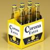 05 38 23 323 corona box preview 02 4