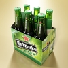 05 38 25 475 heineken box preview 03 4