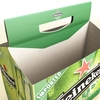 05 38 26 266 heineken box preview 06 4