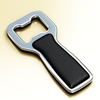05 38 28 502 bottle opener preview 01 4