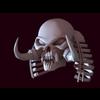 05 38 47 251 orc skull 01 4
