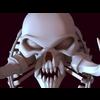 05 38 47 591 orc skull 03 4