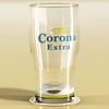 05 39 28 387 corona pint preview 08 4