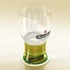 05 39 30 211 heineken glass preview 05 4