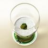 05 39 30 307 heineken glass preview 06 4