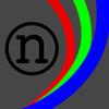 05 39 53 573 n colorspace 4