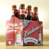 05 39 58 603 budweiser box preview 03 4