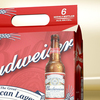 05 39 59 325 budweiser box preview 06 4
