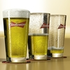 05 40 01 167 budweiser glass preview 02 4