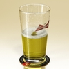 05 40 01 431 budweiser glass preview 04 4