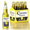 05 40 02 385 corona box preview 01 4