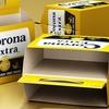 05 40 03 901 corona box preview 05 4