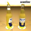 05 40 07 264 corona preview 08 scanline 4
