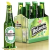 05 40 09 623 heineken box preview 01 4