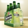 05 40 10 55 heineken box preview 04 4