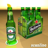 05 40 12 222 heineken box preview 08 scanline 4