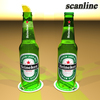 05 40 16 972 heineken preview 10 scanline 4