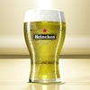 05 40 18 326 heineken glass preview 04 4