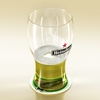 05 40 18 551 heineken glass preview 05 4