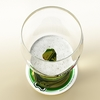 05 40 19 389 heineken glass preview 06 4