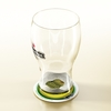 05 40 19 877 heineken glass preview 07 4