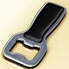 05 40 21 553 bottle opener preview 02 4