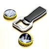 05 40 22 333 bottle opener preview 05 4