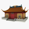 05 41 25 595 chinese temple 01 4