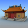 05 41 25 913 chinese temple 02 4