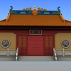 05 41 26 368 chinese temple 03 4