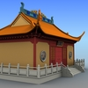 05 41 26 472 chinese temple 04 4