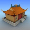 05 41 26 598 chinese temple 05 4