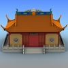 05 41 26 919 chinese temple 07 4