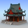 05 41 27 373 chinese architecture 04 01 4