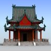 05 41 27 487 chinese architecture 04 02 4