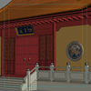 05 41 27 81 chinese temple 09 4