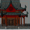 05 41 28 540 chinese architecture 04 07 4