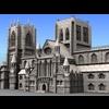 05 41 33 778 church scene 02 01 4