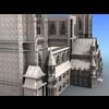 05 41 33 996 church scene 02 03 4
