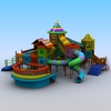 05 41 34 544 playground set 01 4
