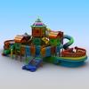 05 41 34 642 playground set 02 4