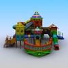 05 41 34 717 playground set 03 4