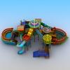 05 41 34 812 playground set 04 4