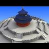 05 41 35 523 temple of heaven 03 4
