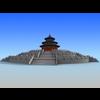 05 41 35 683 temple of heaven 04 4