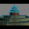 05 41 37 758 temple of heaven 07 4