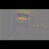 05 43 37 83 corridor 029 2 4