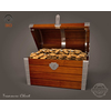 05 43 46 390 treasure chest 01 4