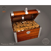 05 43 46 896 treasure chest 02 4
