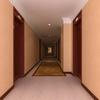 05 44 58 838 corridor 052 1 4